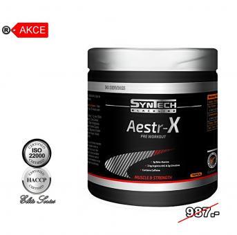 SynTech AESTR-X
