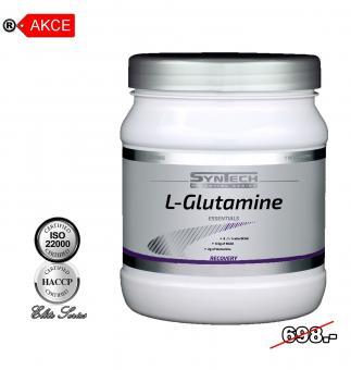 Syntech L-GLUTAMINE
