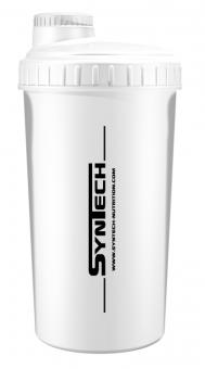 SynTech Shaker